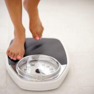 Дієта - мінус 2 кг за 3-5 днів; не голодуючи і без шкоди для здоров`я