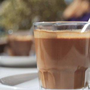 Дієта на какао - смачніше не буває!