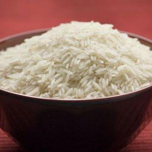 Дієта на кефірі та рисі
