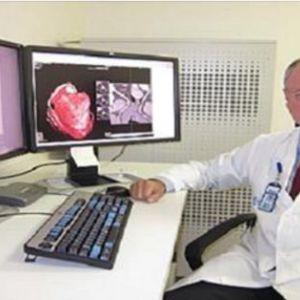 Дієта розроблена кардіологом - худнемо на 10 кг за два тижні!