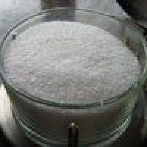 Для схуднення сіль може виявитися корисною?