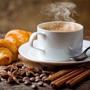 Додайте ці 3 інгредієнта в каву. Всього 2 ковтка прискорить ваш метаболізм!
