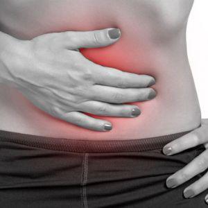 Домашні засоби для лікування проблем зі шлунком