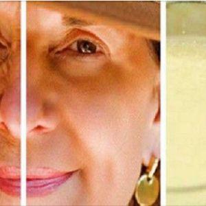 Домашній крем для омолодження шкіри обличчя і позбавлення від зморшок! Неймовірні результати (рецепт)!