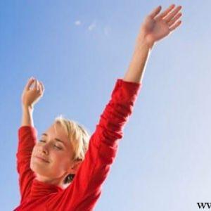 Дихальна гімнастика при бронхіті