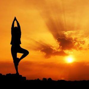 Дихальні вправи «бодіфлекс» для живота