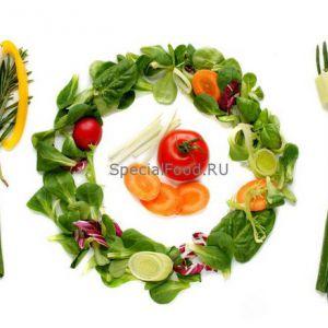 Їж і худни: правда і міфи про продукти з негативною калорійністю