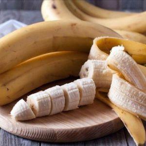 Якщо ви любите банани ви повинні прочитати ці 10 шокуючих фактів!