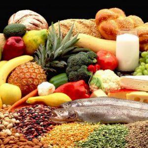 Фолієва кислота - жіночий вітамін здоров`я