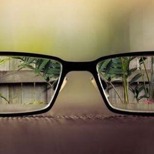 Гімнастика для очей для поліпшення зору при короткозорості