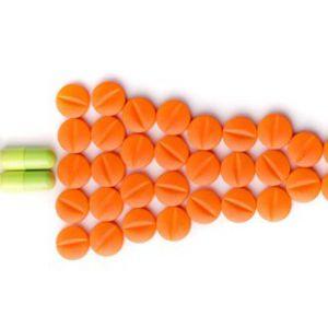 Гіповітаміноз вітаміну а і його наслідки