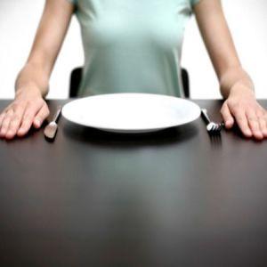 Голодування повністю оновлює імунну систему! Сенсаційне дослідження американських вчених