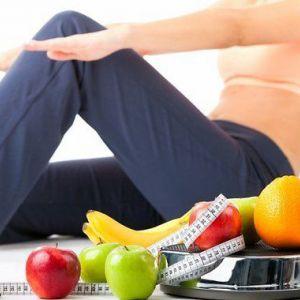 Худнемо з дієтою брауна. Мінус 3-5 кг за тиждень!