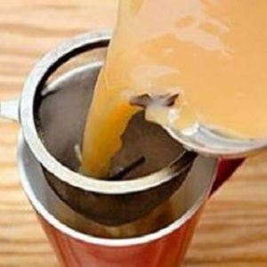 Імбирний чай: розчиняє камені в нирках, очищає печінку і вбиває ракові клітини! (Рецепт!)