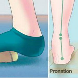 Позбутися від болю в ногах протягом декількох хвилин з цими 6 ефективними розтяжками!