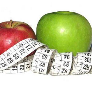 Позбавтеся від 4 кілограм за 4 дня за допомогою цієї мексиканської дієти