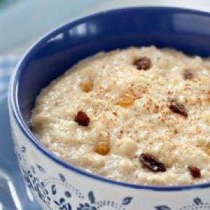 Чи ефективна вівсяна каша на сніданок для схуднення