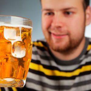 Ефективний засіб позбавить від алкоголізму назавжди! Дати алкоголіку натщесерце