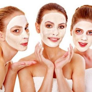 Ефективні маски для обличчя: рецепти відбілюючих і зволожуючих засобів
