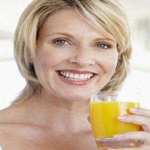 Ця жінка вилікувала 4-ї стадії раку за допомогою всього одного інгредієнта!