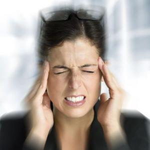 Ці 9 видів болю безпосередньо пов`язані з емоційним стресом