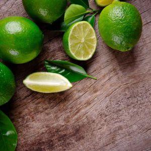 Потужне очищення всього організму! Підвищує імунітет, сприяє схудненню.