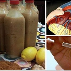 Це неймовірно: їжте 6 смажених часточок часнику і подивіться, що буде відбувається з вашим тілом протягом 24 годин