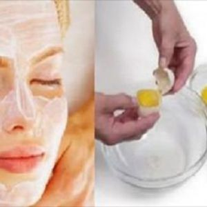 Це підтягує шкіру краще, ніж ботокс: ця 3-х інгредіентному маска для обличчя змусить вас виглядати на 10 років молодше!