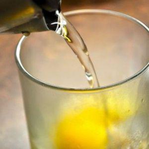 Цей напій краще будь-якого препарату зменшить рівень холестерину в крові і спалить жири!