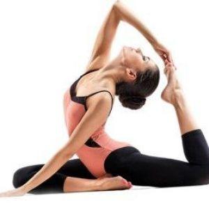 Йога для початківців - інструкція по виконанню асан