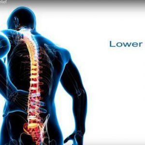 Як позбутися від болю в нижній частині спини, виконуючи ці вправи