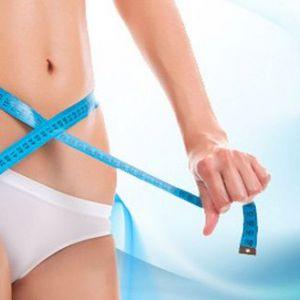 Як ефективно схуднути, без шкоди для здоров`я і закріпити цей результат, тобто не поправлятися знову?