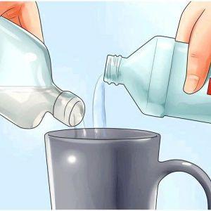 Як ефективно усунути вушну сірку і позбутися від вушних інфекцій!
