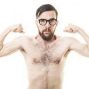 Як набрати вагу чоловікові і дівчині в домашніх умовах поради