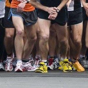 Як потрібно бігати, щоб спалити жир?
