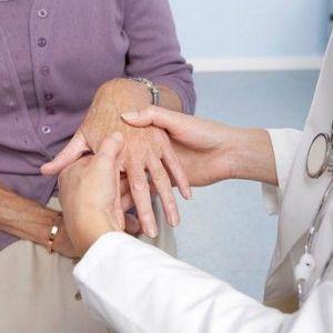 Як визначити ревматизм суглобів: симптоматика захворювання