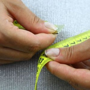 Як схуднути при клімаксі жінці без шкоди здоров`ю?