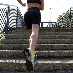Як полюбити біг і перетворити його в звичку від а до я
