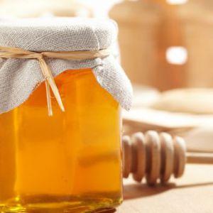 Як правильно вживати мед, щоб користь була найбільшою?