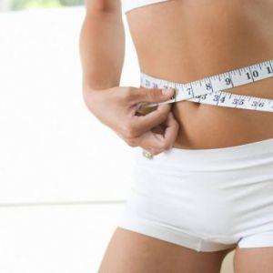 Як скинути 5 кг за три дні