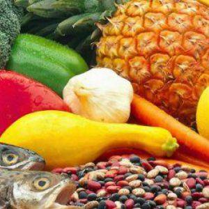 Як знизити холестерин народними засобами