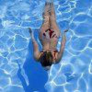 Як поєднати фітнес з басейном