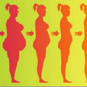 Як спалити зайвий жир без спортзалу і дієт!