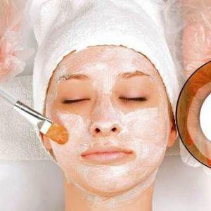 Як доглядати за сухою шкірою обличчя в домашніх умовах правильно?