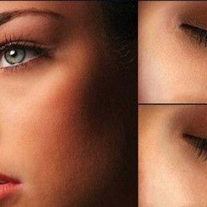 Як збільшити ріст вій в домашніх умовах: поради косметологів