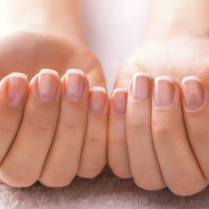 Як відновити нігті після нарощування в домашніх умовах?
