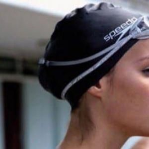 Як вибрати шапочку для плавання в басейні - огляд