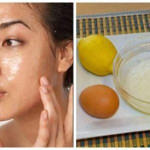 Як виглядати молодше протягом 5 хвилин: природна маска для обличчя, пластичні хірурги безмовні