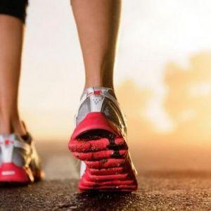 Які кросівки вибрати для бігу по асфальту - взимку і влітку