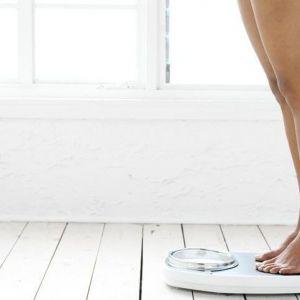Як скинути гормональний вага: 3 дієвих стратегії